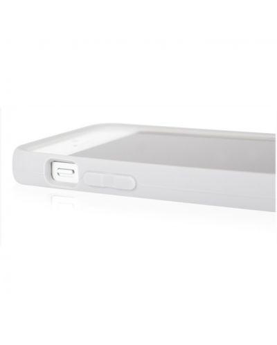 Moshi Origo за iPhone 5 -  бял - 3