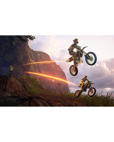 Moto Racer 4 (Nintendo Switch) - 6