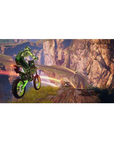 Moto Racer 4 (Nintendo Switch) - 7