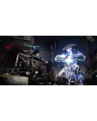 Mortal Kombat XL (Xbox One) - 6