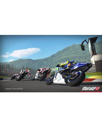MotoGP 17 (PC) - 6