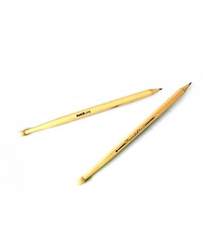 Моливи/палки за барабани - 3