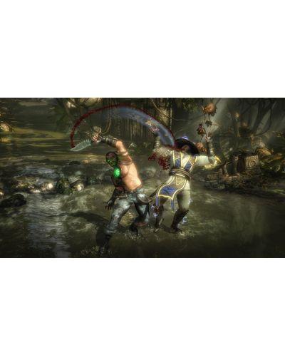 Mortal Kombat X (Xbox One) - 10