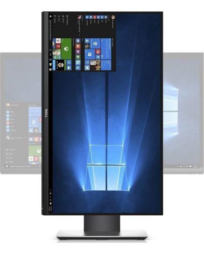 """Монитор Dell - S2417DG, 23.8"""" Wide, LED  - 3"""