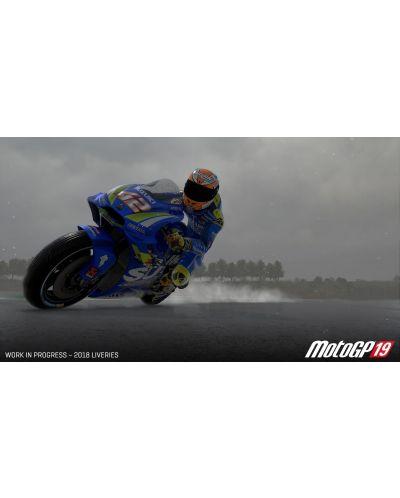MotoGP 19 (Nintendo Switch) - 6