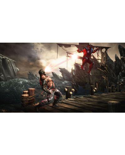 Mortal Kombat X (Xbox One) - 9