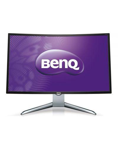 """Монитор BenQ EX3200R 32""""  - 1"""