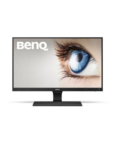 "Монитор BenQ EW2775ZH - 27"", 1920x1080, FHD, Flicker-Free - 1"