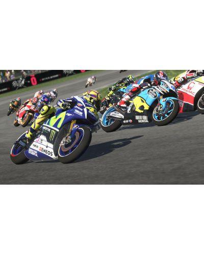 MotoGP 15 (PC) - 11