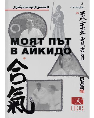 moyat-pat-v-aykido - 1