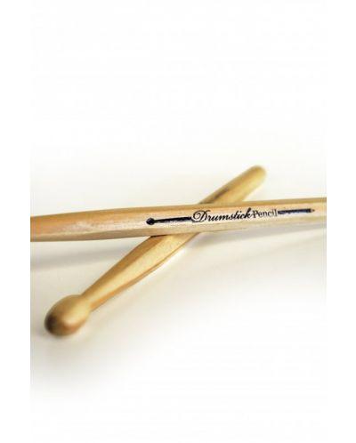 Моливи/палки за барабани - 8