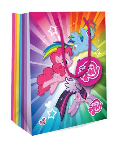 Подаръчна чанта Danilo - My Little Pony - 1