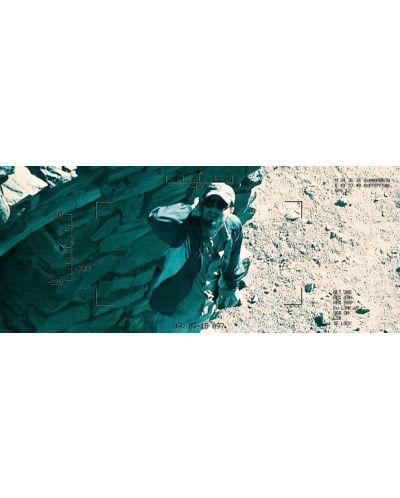 Body of Lies (Blu-Ray) - 10