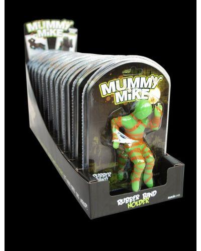 Мумията Майк - 2