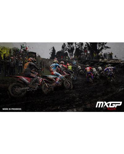 MXGP PRO (Xbox One) - 4
