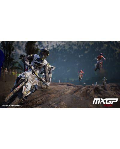 MXGP PRO (Xbox One) - 7