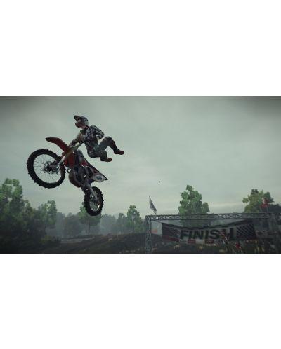 Mx vs ATV Alive (PS3) - 5