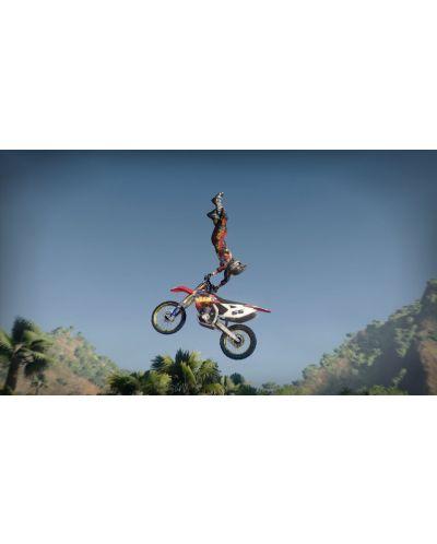 Mx vs ATV Alive (PS3) - 6