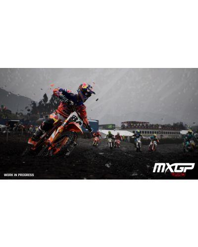 MXGP PRO (Xbox One) - 5