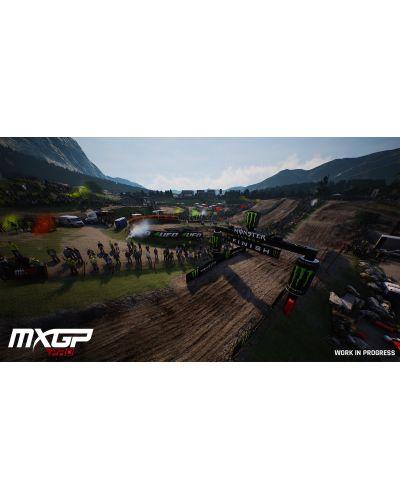 MXGP PRO (Xbox One) - 3
