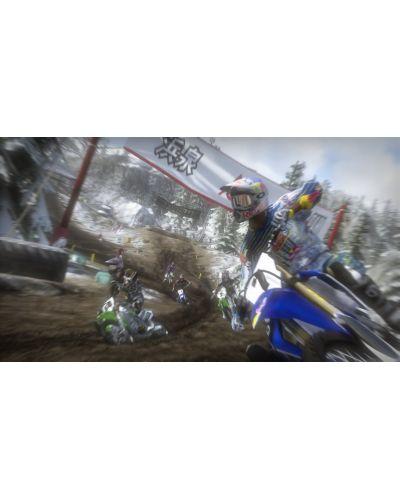Mx vs ATV Alive (PS3) - 9