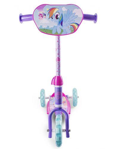 Тротинетка-триколка D'Arpeje - My Little Pony - 1