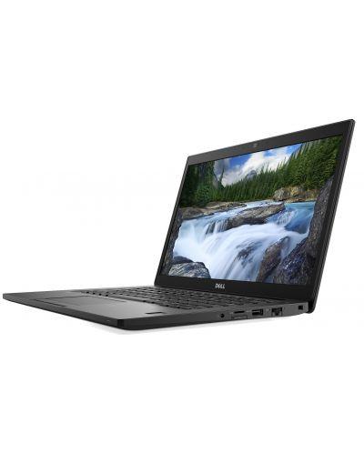 Лаптоп Dell Latitude 7490 - N079L749014EMEA_UBU - 2
