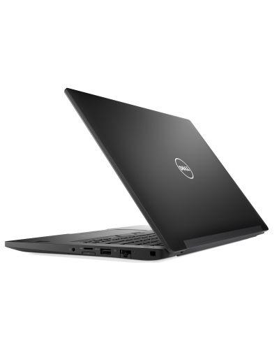 Лаптоп Dell Latitude 7490 - N079L749014EMEA_UBU - 3