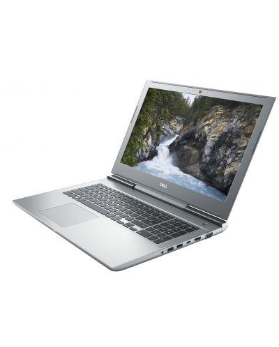 Лаптоп Dell Vostro 7580 - N3403VN7580EMEA01 - 2