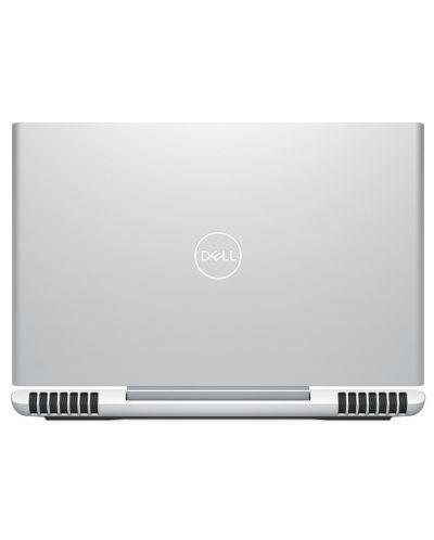 Лаптоп Dell Vostro 7580 - N3403VN7580EMEA01 - 4