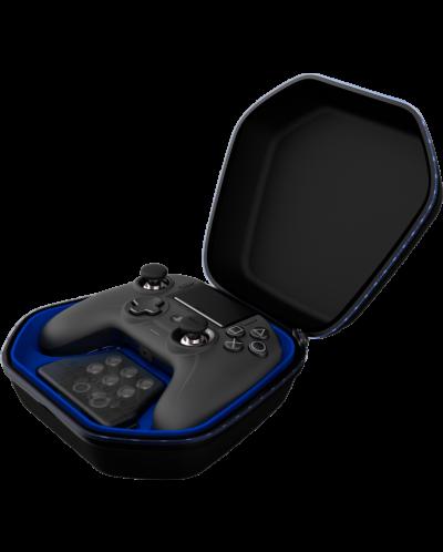 Nacon Revolution Unlimited Pro Controller (PS4) - 8