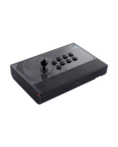 Контролер Nacon Daija Arcade Fight Stick за PS4/PS3 - 3