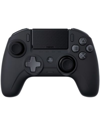 Nacon Revolution Unlimited Pro Controller (PS4) - 1