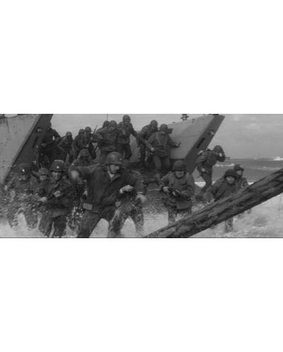 Най-дългият ден (Blu-Ray) - 3