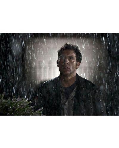 Натрапници (DVD) - 2
