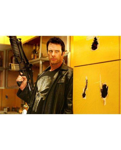 Наказателят (Blu-Ray) - 8