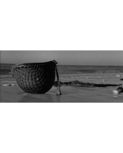 Най-дългият ден (Blu-Ray) - 4