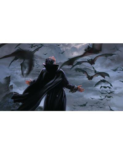 Настолна игра Fury of Dracula (3rd Edition) - 5