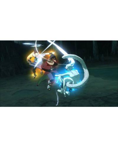 Naruto Shippuden Ultimate Ninja Storm Collection (PS3) - 8
