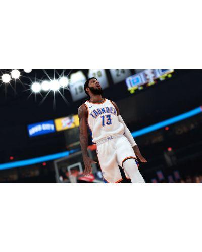 NBA 2K19 (Xbox One) - 6