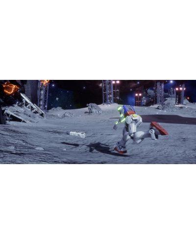 New Gundam Breaker (PS4) - 10