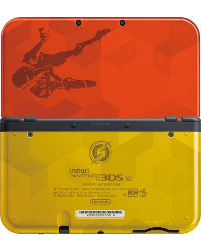 New Nintendo 3DS XL Samus Returns Limited Edition - 6
