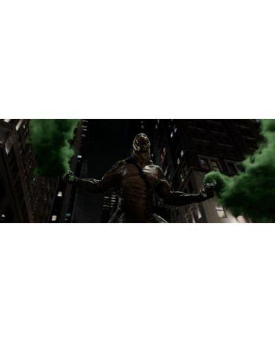 Невероятният Спайдър-мен (DVD) - 6