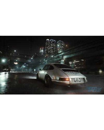 Need for Speed 2015 (PC) - 6