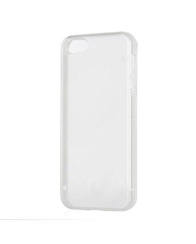 Newtons Edge Glow Case за iPhone 5 - 3