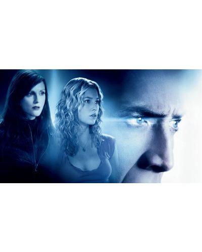 Next (Blu-Ray) - 5