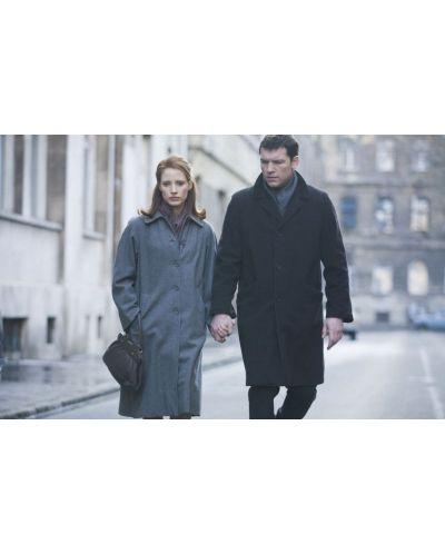 Неуредени сметки (DVD) - 4