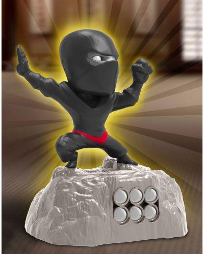 Детска игра Shadow Fighter - Битка с Нинджа Сянка - 3