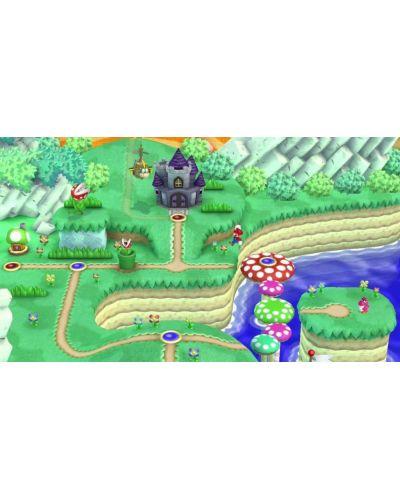 New Super Mario Bros. + New Super Luigi Bros. (Wii U) - 6