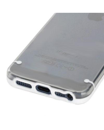 Newtons Edge Glow Case за iPhone 5 - 5